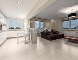 Mieszkanie na sprzedaż, Warszawa Mokotów Bukowińska, 960 000 zł, 78 m2, 13749/3150/OMS