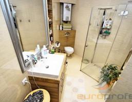 Mieszkanie na sprzedaż, Katowice Śródmieście, 399 000 zł, 95 m2, 573