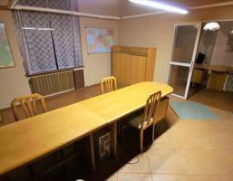 Biuro na sprzedaż, Katowice, 275 000 zł, 85,3 m2, 488