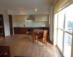 Mieszkanie na wynajem, Katowice Johna Baildona, 2390 zł, 53 m2, 38