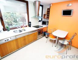 Dom na sprzedaż, Katowice Panewniki, 790 000 zł, 190 m2, 551