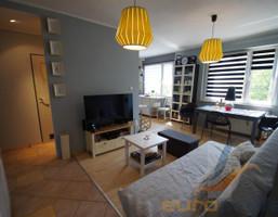 Mieszkanie na sprzedaż, Katowice Dąb ks. Piotra Ściegiennego, 264 000 zł, 60 m2, 697