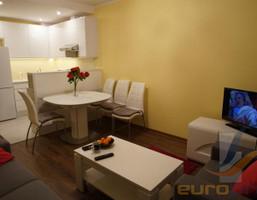 Mieszkanie na wynajem, Katowice Dąb Johna Baildona, 2100 zł, 63 m2, 884
