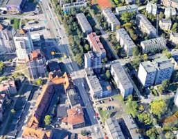 Mieszkanie na sprzedaż, Katowice Śródmieście, 215 000 zł, 45,05 m2, 659