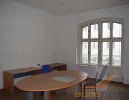 Mieszkanie na sprzedaż, Katowice Śródmieście Adama Mickiewicza, 429 000 zł, 138 m2, 665