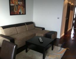 Mieszkanie na wynajem, Katowice Dąb Johna Baildona, 2700 zł, 70 m2, 892