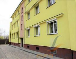 Mieszkanie na wynajem, Katowice Beskidzka, 1650 zł, 54 m2, 710