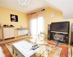 Dom na sprzedaż, Katowice Podlesie, 750 000 zł, 150 m2, 647