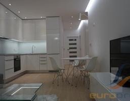Mieszkanie na wynajem, Katowice Dąb Johna Baildona, 3099 zł, 60 m2, 940