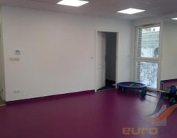 Biuro na sprzedaż, Katowice Dąb Johna Baildona, 419 000 zł, 65 m2, 909L