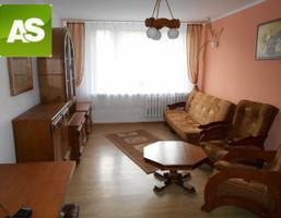 Mieszkanie na wynajem, Zabrze Rokitnica Wajzera, 1300 zł, 42 m2, 36404