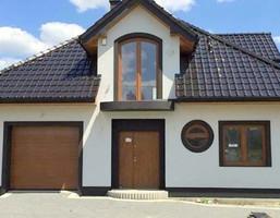 Dom na sprzedaż, Tarnogórski Świerklaniec Orzech, 599 000 zł, 190 m2, 11439