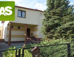 Dom na sprzedaż, Gliwice Brzezinka, 620 000 zł, 337,5 m2, 33126