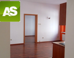 Mieszkanie na wynajem, Gliwice Zwycięstwa, 1300 zł, 56 m2, 36128