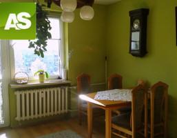 Mieszkanie na sprzedaż, Gliwicki (pow.) Knurów Stefana Batorego, 139 000 zł, 47,34 m2, 35835