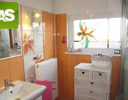 Dom na sprzedaż, Gliwice, 420 000 zł, 143 m2, 35791