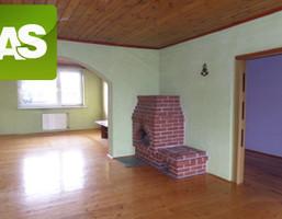 Dom na sprzedaż, Gliwice Brzezinka, 430 000 zł, 218,1 m2, 33248