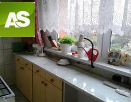 Kawalerka na sprzedaż, Gliwicki (pow.) Knurów Sienkiewicza, 110 000 zł, 36 m2, 35830