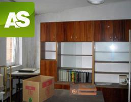 Mieszkanie na sprzedaż, Gliwicki (pow.) Knurów Wilsona, 78 000 zł, 70 m2, 35690