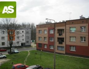 Mieszkanie do wynajęcia, Zabrze Helenka Jordana, 1400 zł, 45 m2, 36664