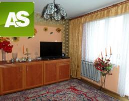 Mieszkanie na sprzedaż, Gliwicki (pow.) Knurów Mieszka I, 150 000 zł, 50,76 m2, 35772