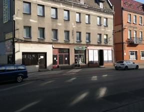 Dom na sprzedaż, Gliwicki (pow.) Knurów Niepodległości, 980 000 zł, 596,8 m2, 36833