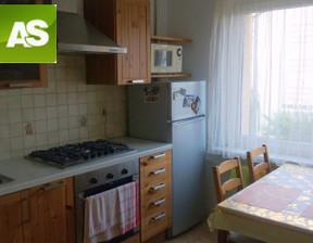 Mieszkanie do wynajęcia, Gliwice Politechnika Gwarków, 1800 zł, 60 m2, 36691