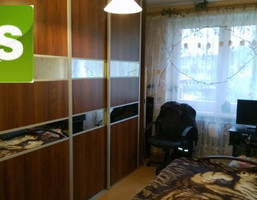 Mieszkanie na sprzedaż, Gliwicki (pow.) Knurów Aleja Piastów, 100 000 zł, 37,83 m2, 36006