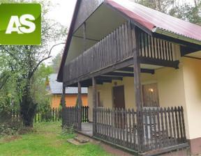 Dom na sprzedaż, Lubliniecki (pow.) Lubliniec Kokotek, 239 000 zł, 90 m2, 35411