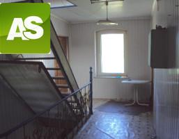 Dom na sprzedaż, Zabrze Pawłów Centrum Pawłowa Sikorskiego, 280 000 zł, 180 m2, 34271