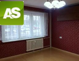 Mieszkanie na sprzedaż, Gliwicki (pow.) Knurów Stefana Batorego, 170 000 zł, 52,77 m2, 36102