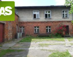 Dom na sprzedaż, Gliwice Ok. Gliwic, 190 000 zł, 300 m2, 33110