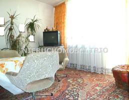 Mieszkanie na sprzedaż, Bielsko-Biała M. Bielsko-Biała Beskidzkie, 249 000 zł, 55,3 m2, TRI-MS-1312