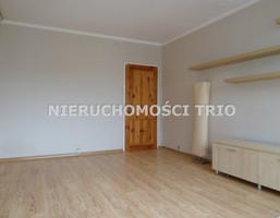 Mieszkanie na sprzedaż, Bielsko-Biała M. Bielsko-Biała Karpackie, 195 000 zł, 49,3 m2, TRI-MS-1342