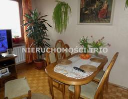 Mieszkanie na sprzedaż, Bielsko-Biała M. Bielsko-Biała Beskidzkie, 225 000 zł, 57,6 m2, TRI-MS-1347