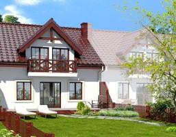 Dom na sprzedaż, Szczecin Wielgowo, 480 000 zł, 160 m2, 901958