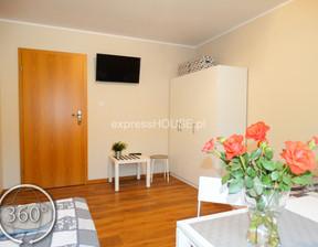 Dom na sprzedaż, Poznań Dębiec, 1 299 000 zł, 260 m2, 1149/4158/ODS