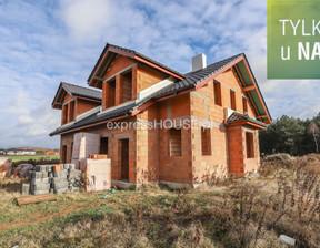 Dom na sprzedaż, Poznań Szczepankowo Aroniowa, 559 000 zł, 133 m2, 1226/4158/ODS