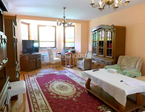 Dom na sprzedaż, Białystok Białostoczek Płocka, 810 000 zł, 222 m2, 1242/4158/ODS