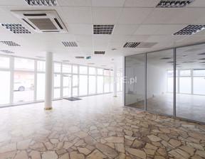 Lokal na sprzedaż, Lublin Węglin Północny Rzemieślnicza, 1 350 000 zł, 315 m2, 245/4158/OLS