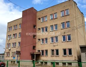 Biuro na sprzedaż, Białystok Handlowa, 1 399 000 zł, 945 m2, 60/4158/OOS
