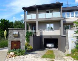 Dom na sprzedaż, Lublin Wrotków, 690 000 zł, 150 m2, 1079/4158/ODS