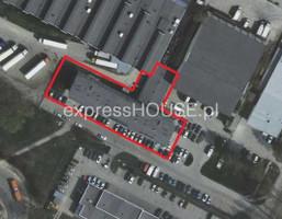 Biuro na sprzedaż, Lublin Bronowice, 5 000 000 zł, 2562 m2, 12/4158/OOS