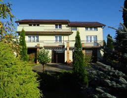 Dom na sprzedaż, Białystok Zawady Orląt Lwowskich, 799 000 zł, 337 m2, 988/4158/ODS