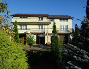 Dom na sprzedaż, Białystok Zawady, 798 000 zł, 337 m2, 988/4158/ODS