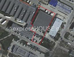 Magazyn na sprzedaż, Lublin Bronowice, 1 750 000 zł, 4915 m2, 10/4158/OOS