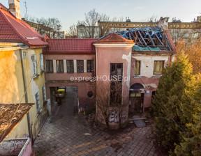 Dom na sprzedaż, Białystok Centrum Świętego Rocha, 890 000 zł, 380 m2, 1202/4158/ODS