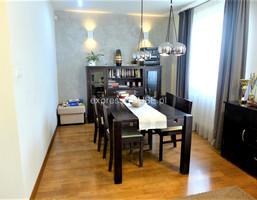 Mieszkanie na sprzedaż, Lublin Ponikwoda Ignacego Czumy, 850 000 zł, 120 m2, 7549/4158/OMS