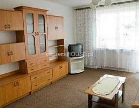 Mieszkanie na sprzedaż, Białystok Młodych Ślusarska, 299 900 zł, 43 m2, 8606/4158/OMS
