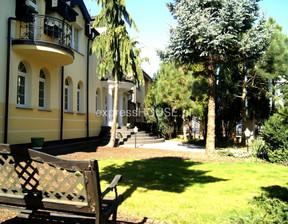 Dom na sprzedaż, Poznań Naramowice Franciszka Włada, 3 690 000 zł, 740 m2, 1203/4158/ODS